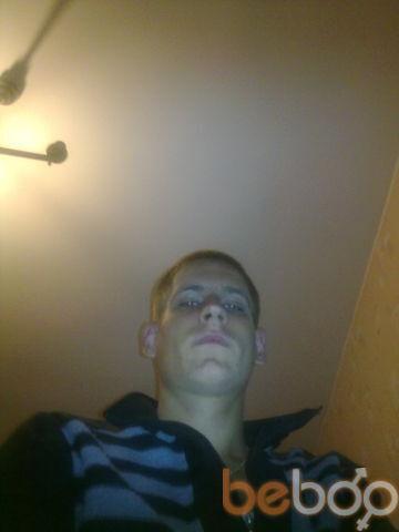 ���� ������� Igor, ��������, �������, 26