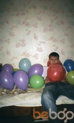 Фото мужчины kozac, Белоярский, Россия, 28