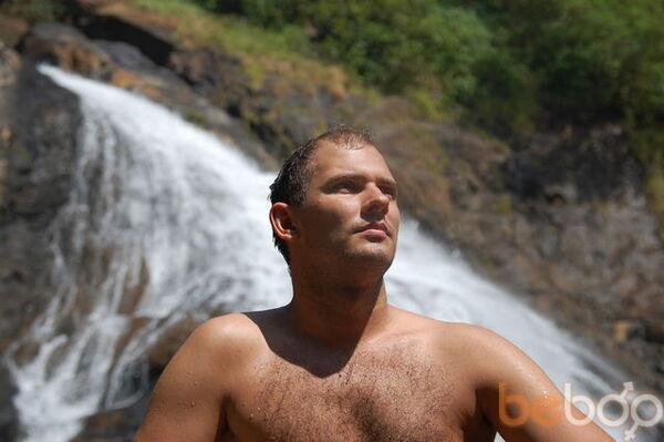 ���� ������� Kirill, ������, ������, 31