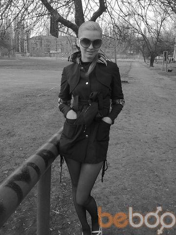 Фото девушки Malihka22, Красный Луч, Украина, 23