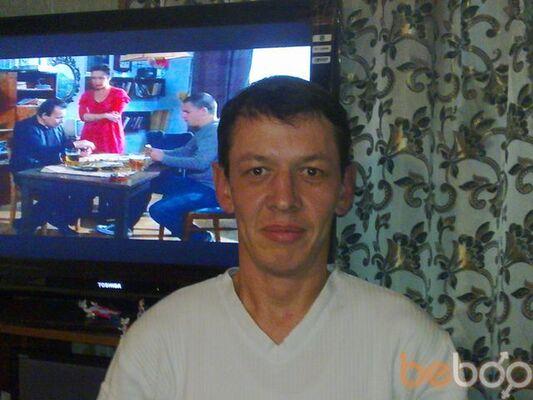 ���� ������� Oleg, ������, ������, 44