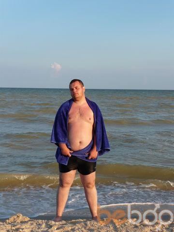Фото мужчины kart88, Москва, Россия, 28