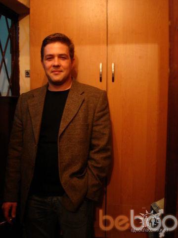 Фото мужчины Dato, Тбилиси, Грузия, 36