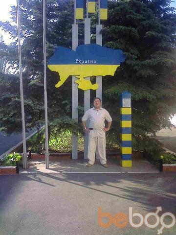 Фото мужчины frol, Мариуполь, Украина, 51