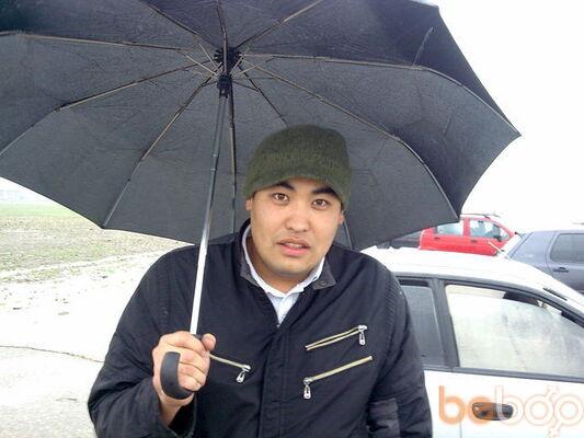 Фото мужчины smaka, Бишкек, Кыргызстан, 31