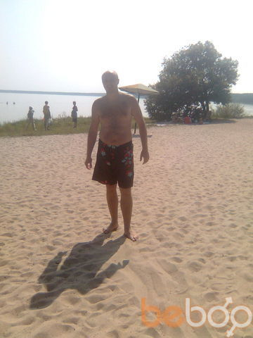 ���� ������� denchik, �����, ��������, 32
