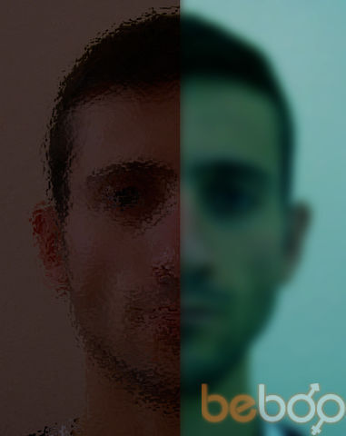 Фото мужчины apolon, Ереван, Армения, 29