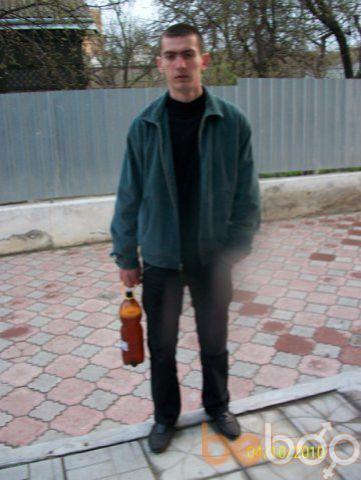 Фото мужчины Mafik, Хмельницкий, Украина, 26