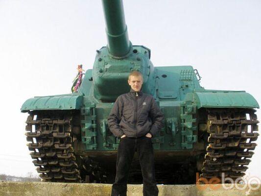 Фото мужчины MIKHAIL, Смела, Украина, 32