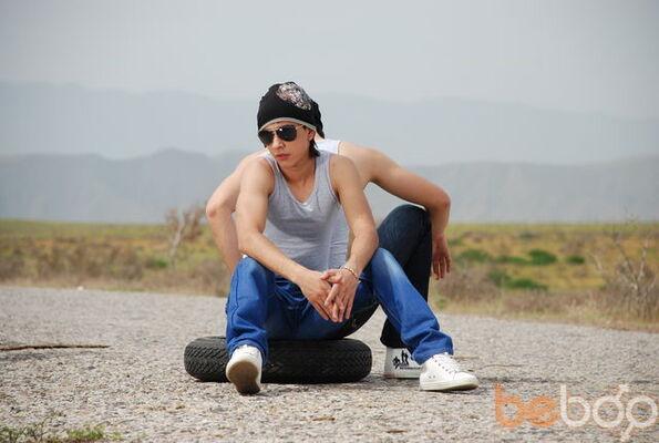 Фото мужчины Sangin, Ташкент, Узбекистан, 28