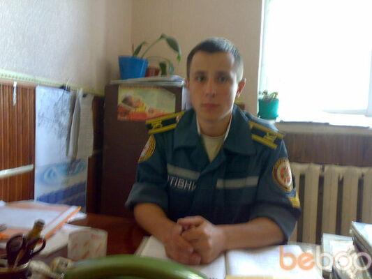 Фото мужчины Виктор, Заречное, Украина, 26