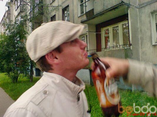 ���� ������� kROTik, ������, ��������, 32