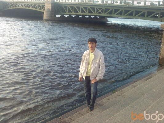 Фото мужчины LORD, Санкт-Петербург, Россия, 29
