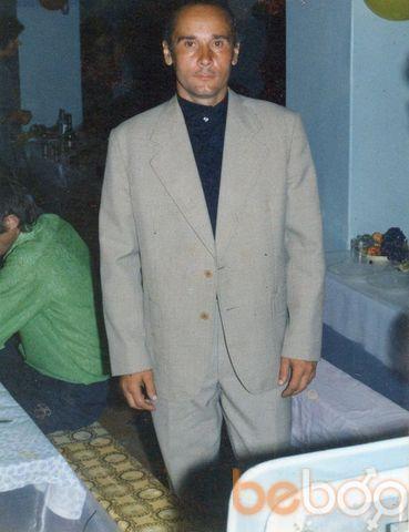 Фото мужчины simon, Костанай, Казахстан, 48