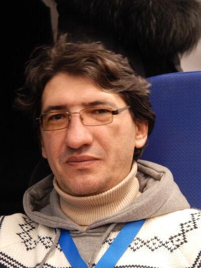 Фото мужчины Игорь, Краснодар, Россия, 49