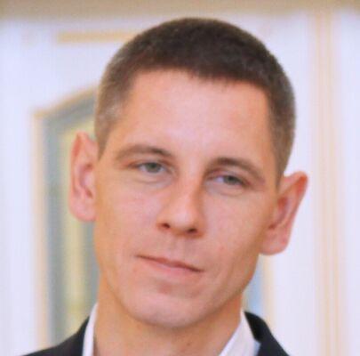 Фото мужчины Алексей, Биробиджан, Россия, 37