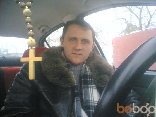 Фото мужчины ловелас, Боярка, Украина, 33