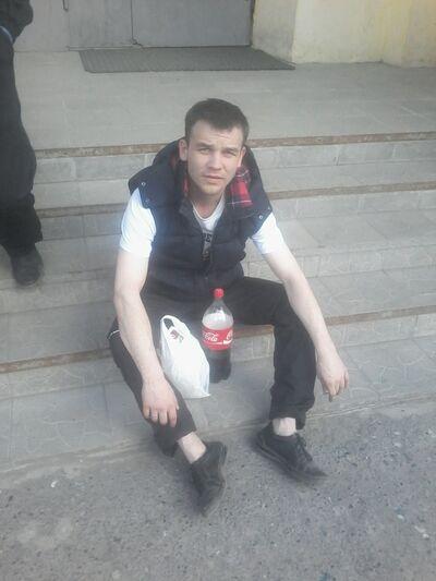 Фото мужчины sega, Екатеринбург, Россия, 28