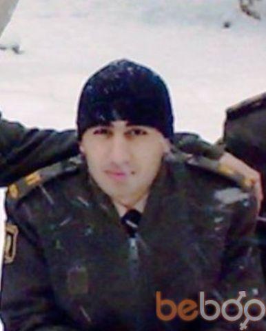 Фото мужчины YASIN, Баку, Азербайджан, 29