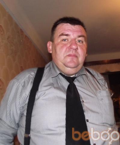 Фото мужчины IVANICH, Киев, Украина, 53
