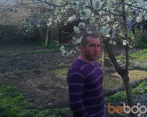 Фото мужчины Marisbrat, Махачкала, Россия, 32