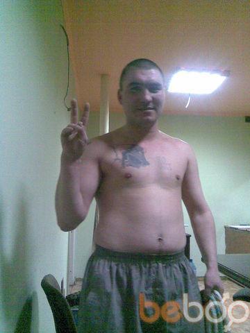 ���� ������� oleg, ������, ������, 35