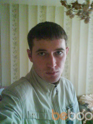 Фото мужчины Aleksandr, Самара, Россия, 33
