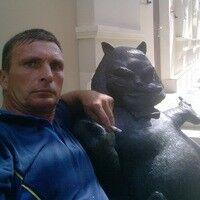 Фото мужчины Александр, Киев, Украина, 44