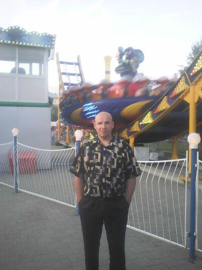 Фото мужчины Павел, Тюмень, Россия, 37