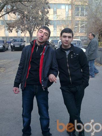 Фото мужчины 077544840001, Ереван, Армения, 36