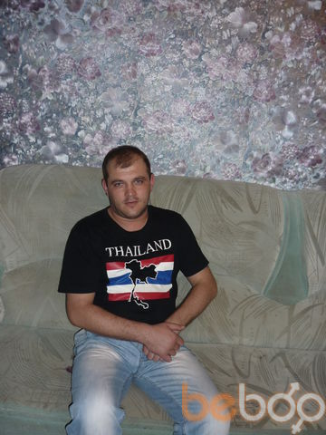Фото мужчины valera, Караганда, Казахстан, 36