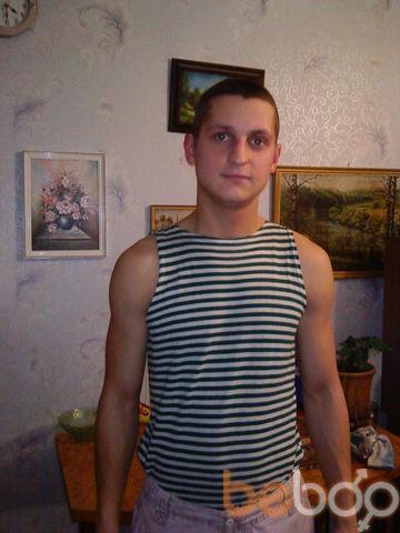 ���� ������� Sergey, ������, ��������, 26