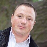 Фото мужчины Андрей, Калуга, Россия, 35