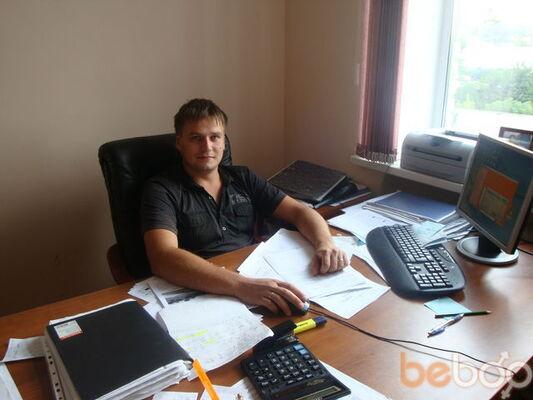 Фото мужчины Anri, Липецк, Россия, 35