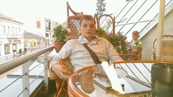 ���� ������� Andris, ����������, ������, 27