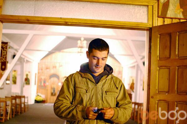 Фото мужчины boysex, Москва, Россия, 36