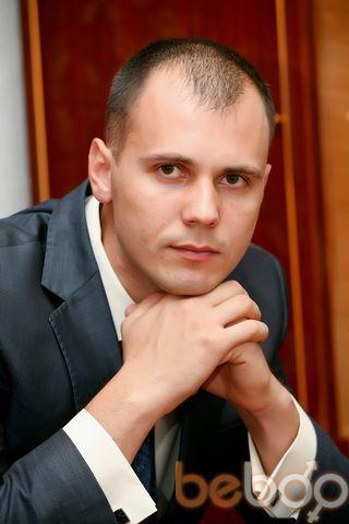 Фото мужчины lega, Кишинев, Молдова, 34
