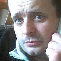 Фото мужчины Stuart, Лондон, Великобритания, 46