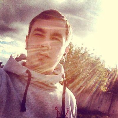 Фото мужчины tagir, Казань, Россия, 20