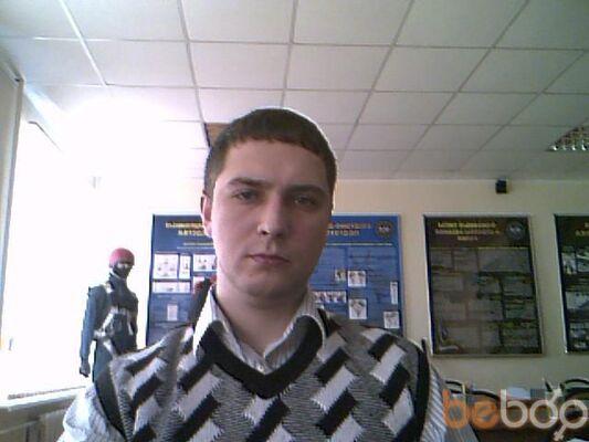Фото мужчины SIR1, Москва, Россия, 33
