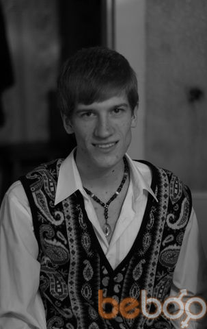 Фото мужчины Sotex, Киев, Украина, 29