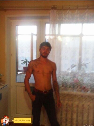 Фото мужчины Артём, Санкт-Петербург, Россия, 27
