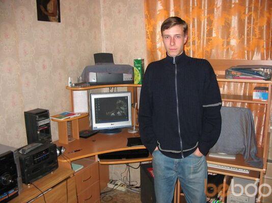 Фото мужчины q3ker, Москва, Россия, 30