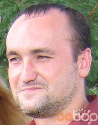 Фото мужчины Nord, Гродно, Беларусь, 39