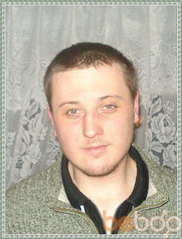 Фото мужчины Jeck, Енакиево, Украина, 29