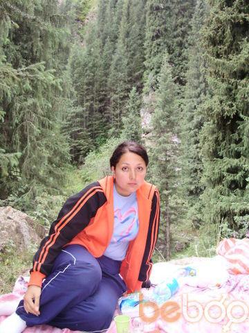 Фото девушки Жаннетта, Астана, Казахстан, 31
