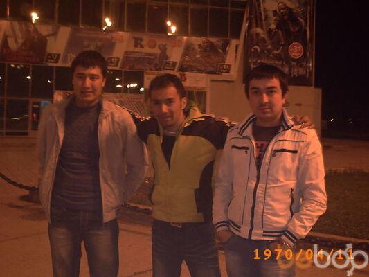 Фото мужчины timyr, Худжанд, Таджикистан, 30