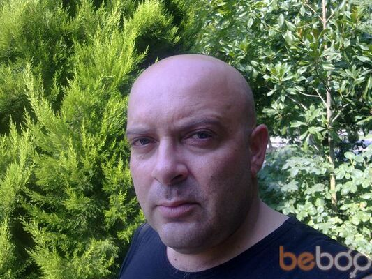 Фото мужчины Kvazemoda_88, Баку, Азербайджан, 47