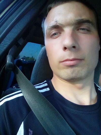 Фото мужчины Иван, Усть-Каменогорск, Казахстан, 25
