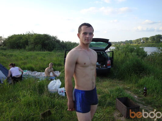 Фото мужчины Ruslan4ik, Даугавпилс, Латвия, 28